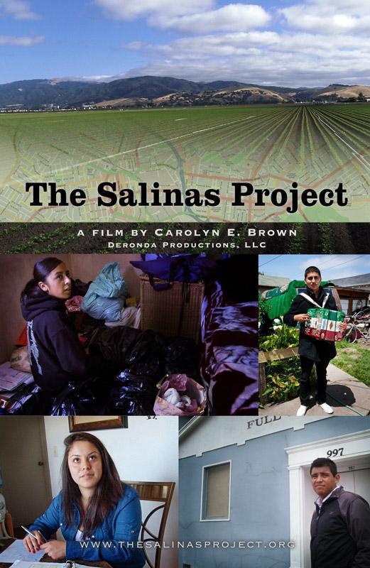 SalinasPosterFinal2